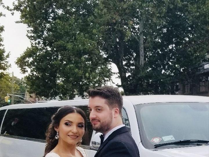 Tmx Img 5123 51 654977 Brooklyn, NY wedding transportation