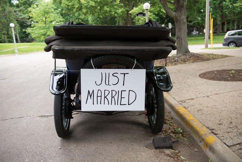 aimee and jordan wedding 234
