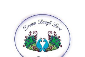 Dream, Laugh, Love Events