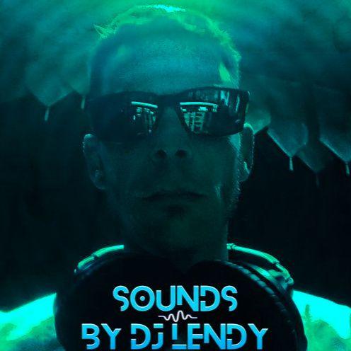 DJ Lendy