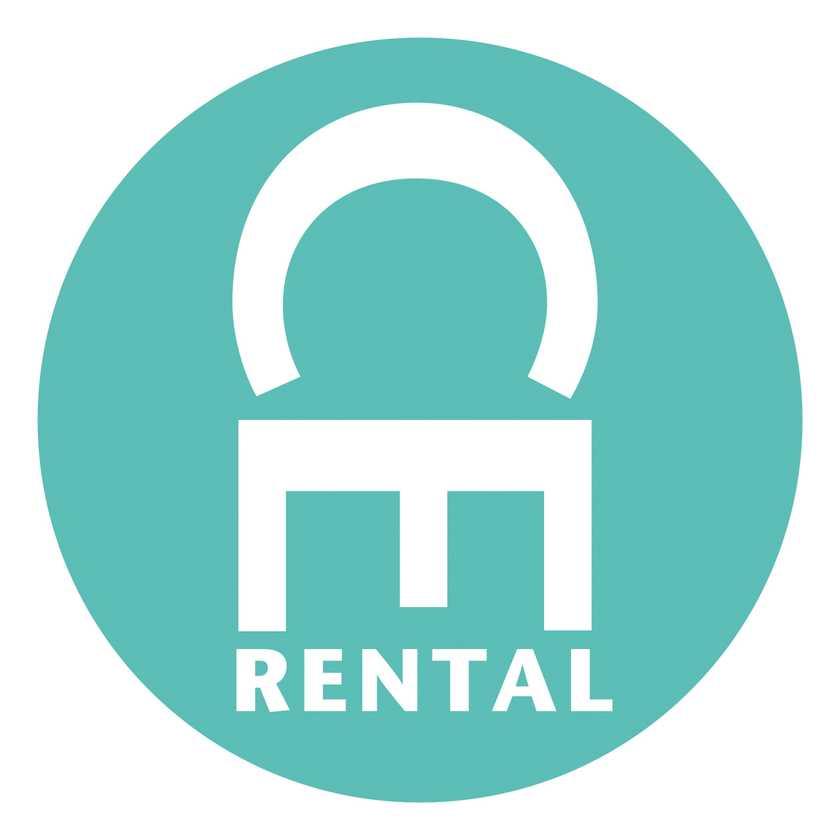CE Rental, Inc. dba Capital Party Rentals