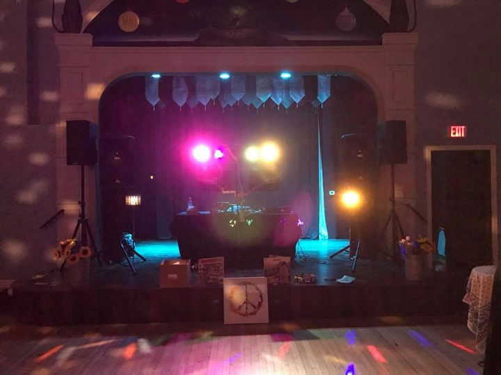 Tmx Party 51 1005977 159967351784950 Rochester, NH wedding dj