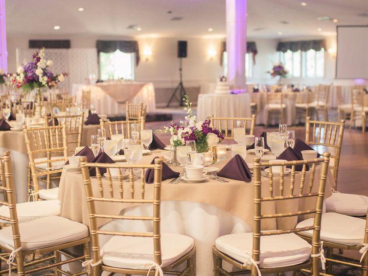 Tmx 1503773251801 Screenshot 2017 05 08 08.38.26 Leicester, MA wedding venue
