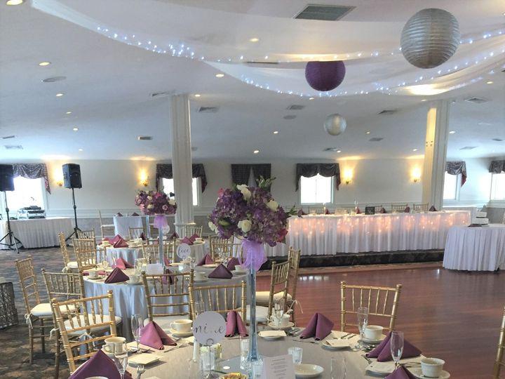 Tmx 1503773360399 Purple  Silver Leicester, MA wedding venue