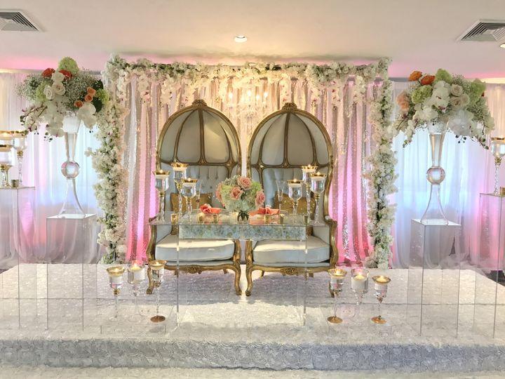 Tmx 1503773386587 Upclose Elaborate Sweetheart Leicester, MA wedding venue