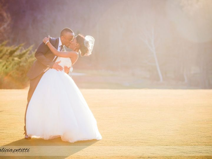 Tmx 1503773645989 Dip N Kiss Leicester, MA wedding venue