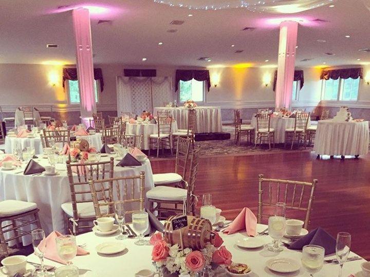 Tmx 1503775898301 Photo Aug 26 3 16 22 Pm Leicester, MA wedding venue
