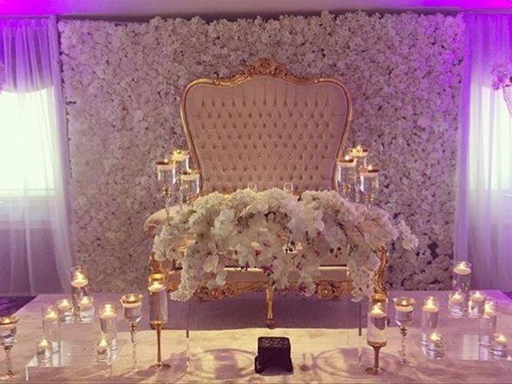 Tmx 1503776082255 Photo Aug 26 3 16 14 Pm Leicester, MA wedding venue