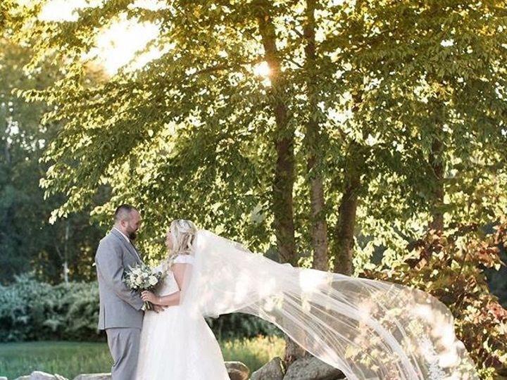 Tmx 1515340292 A3f9f5693fdde740 1515340291 4c6cc0b84c5ac4ce 1515340314487 9 Photo Sep 16  4 05 Leicester, MA wedding venue