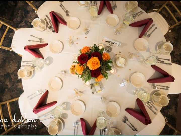 Tmx 1518204685 Dcb426a36451211f 1518204682 Ca3257de43b7f187 1518204712609 4 Screenshot 2018 02 Leicester, MA wedding venue