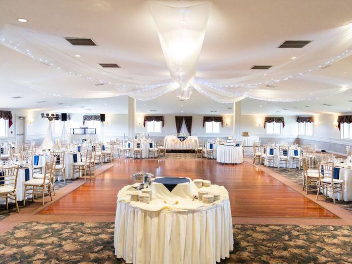Tmx 1530811457 A5fce0dda57b35bd 1530811455 Cccc68451799b354 1530811462915 1 Screenshot 2018 07 Leicester, MA wedding venue