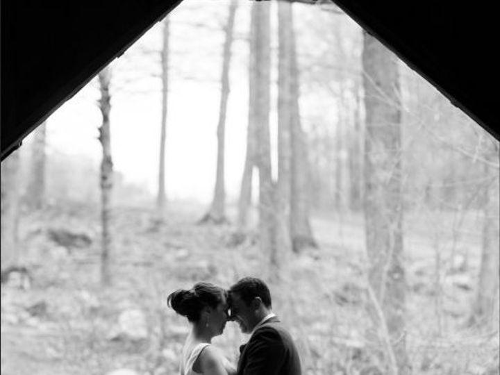 Tmx 1530811457 C6cb4832c5ecaf41 1530811456 98d8e1a45e2b9a16 1530811462919 4 Screenshot 2018 07 Leicester, MA wedding venue