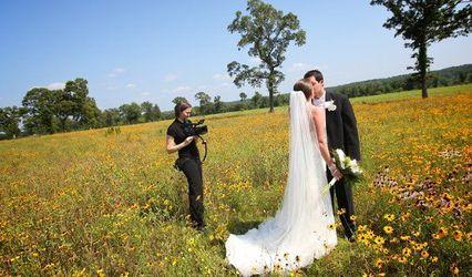 The McKellars | Wedding Cinema