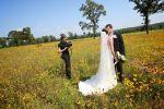 The McKellars | Wedding Cinema image