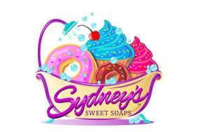 Sydney's Sweet Soaps