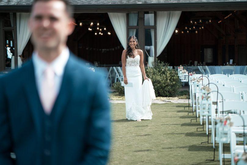 rita wedding studio galleries favorites photo 11 51 1075977 161126345452380