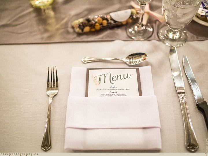 Tmx 1440695454675 20150516181731 588a8380 Yorke Parker Dam, CA wedding invitation