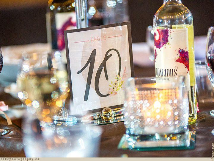 Tmx 1440695458699 20150516185033 2r5a6468 Yorke Parker Dam, CA wedding invitation