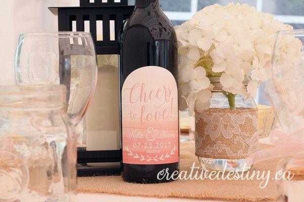 Tmx 1440695691182 2015 07 25 16.12.04 Parker Dam, CA wedding invitation