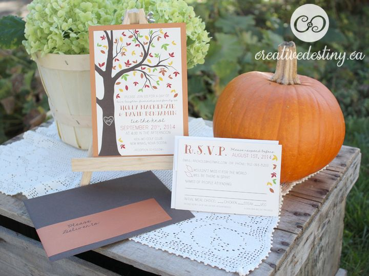 Tmx 1440696286546 Holly Invites Parker Dam, CA wedding invitation