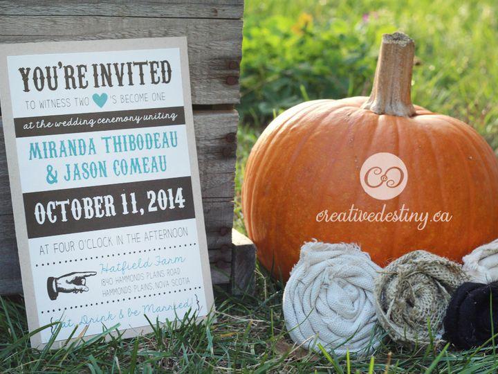 Tmx 1440696381507 Miranda Invite Parker Dam, CA wedding invitation