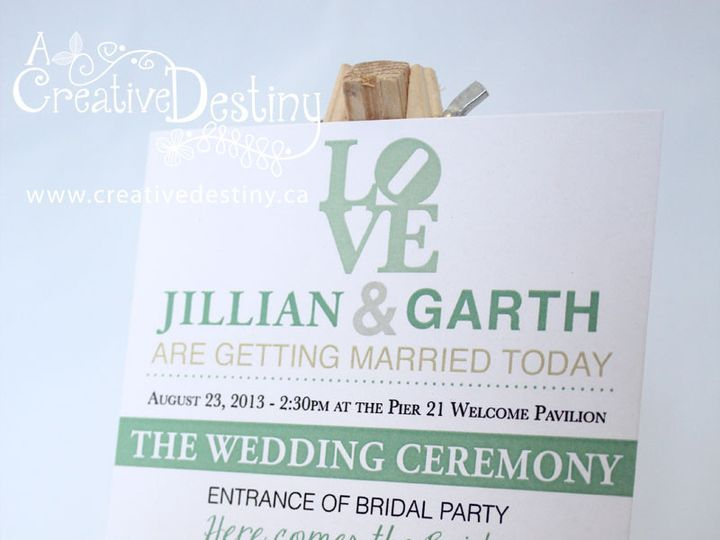 Tmx 1440696451462 Img7279 Copy Parker Dam, CA wedding invitation