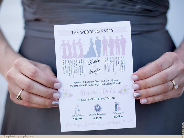 Tmx 1440696566865 20150516154642 2r5a5597 Yorke Parker Dam, CA wedding invitation
