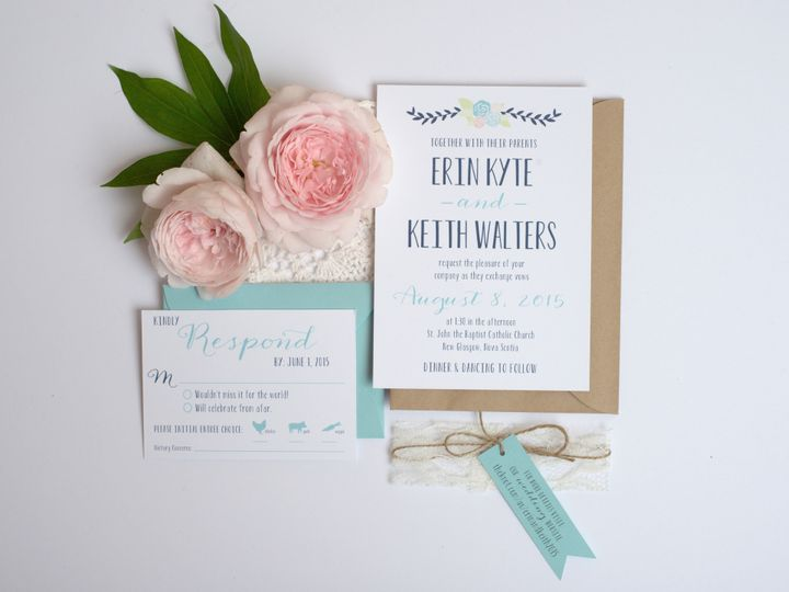 Tmx 1440696765243 Dsc3505 Parker Dam, CA wedding invitation