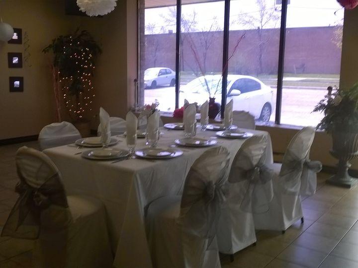 Tmx 1437074673375 Alana Mississauga wedding