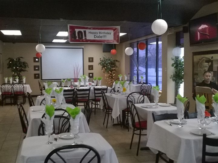 Tmx 1437074728874 Regular Mississauga wedding