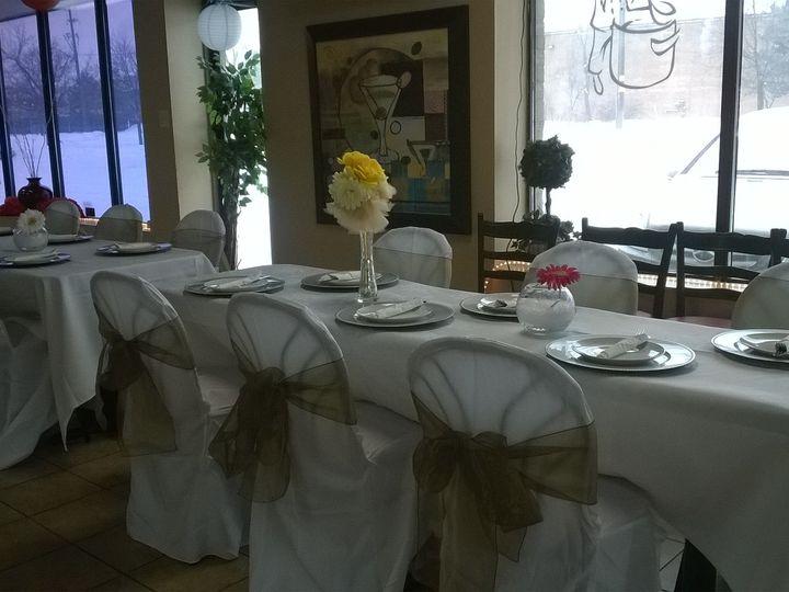 Tmx 1437074924436 Wp20150208002 Mississauga wedding