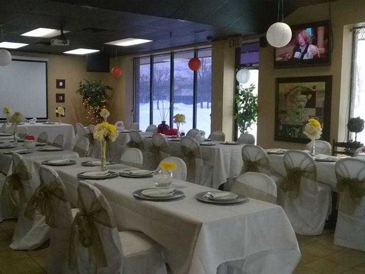 Tmx 1437074949423 Wp20150208005 Mississauga wedding
