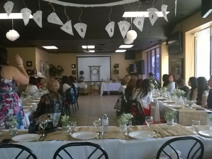 Tmx 1437075001401 Wp20150523022 Mississauga wedding
