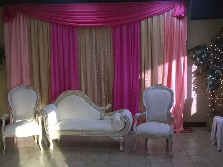 Tmx 1437075026777 Wp20150523035 Mississauga wedding