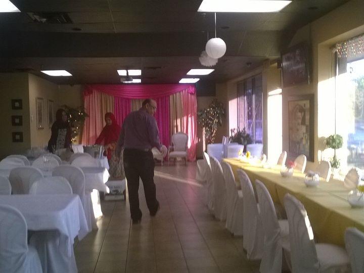 Tmx 1437075050303 Wp20150523039 Mississauga wedding