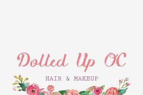 Dolled Up OC