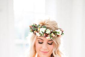 Amber Joy Makeup Artist