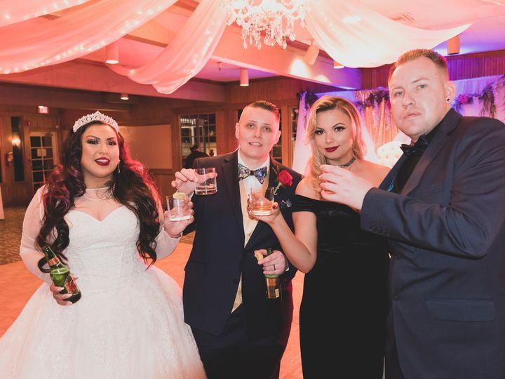 Tmx  Dsc1308 51 1006977 1572128302 Ontario, CA wedding photography