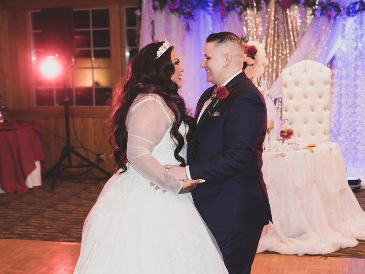 Tmx Aydance4 51 1006977 1572127893 Ontario, CA wedding photography
