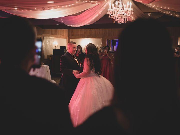 Tmx Img 8713 51 1006977 1572127901 Ontario, CA wedding photography