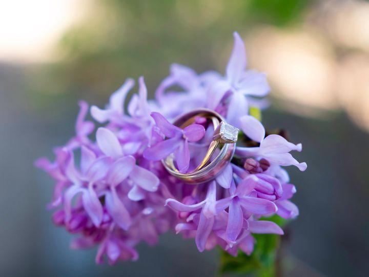 Tmx Rings Macro 51 1006977 1572127898 Ontario, CA wedding photography