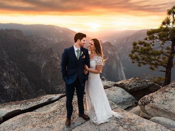 Tmx 48416785 2219395104752056 5008226647921393664 N 51 1916977 157895105678466 San Marcos, CA wedding beauty
