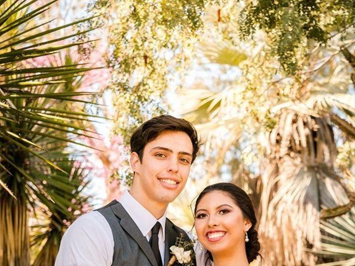 Tmx 88228560 1042538022811782 812528553076719616 O 51 1916977 158387014839306 San Marcos, CA wedding beauty