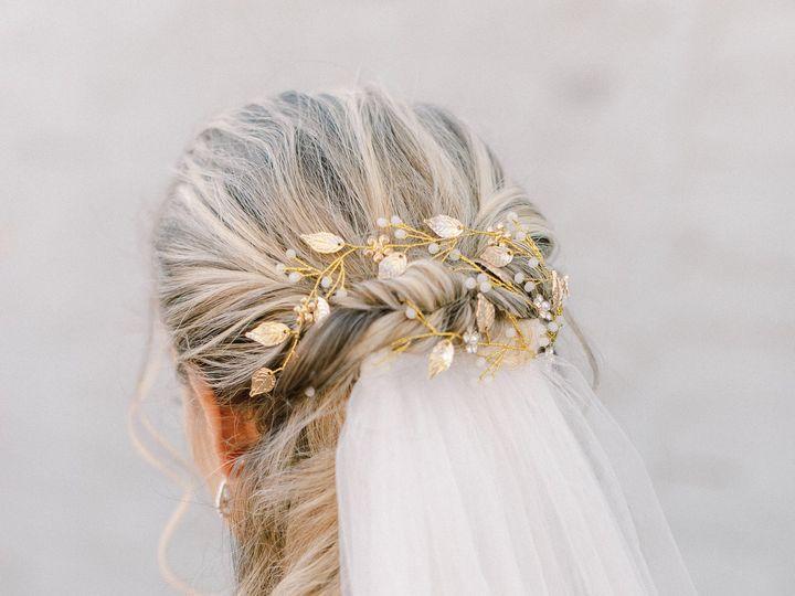 Tmx Applethemedxoandfettiphotography 76 51 1916977 160496347437761 San Marcos, CA wedding beauty
