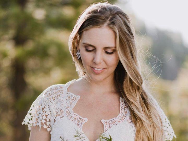 Tmx Img 6503 51 1916977 157895106142099 San Marcos, CA wedding beauty
