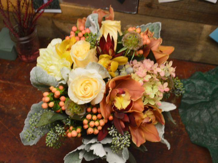 Tmx 1422712118288 850   Copy Porter, Maine wedding florist