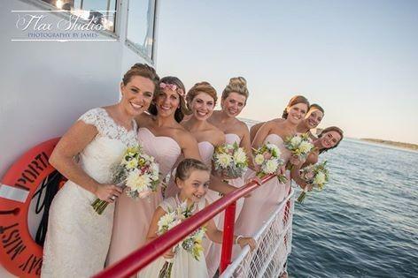 Tmx 1422712172710 19084677052631795651747657896432905996981n Porter, Maine wedding florist