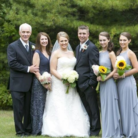 Tmx 1423840314496 103910073938656207894458393037048858169688n Porter, Maine wedding florist