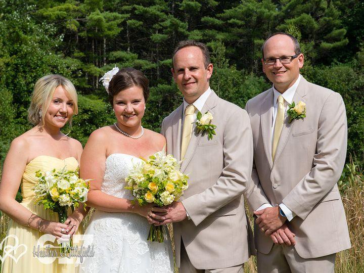 Tmx 1423840430560 Erwin 142 1 Porter, Maine wedding florist