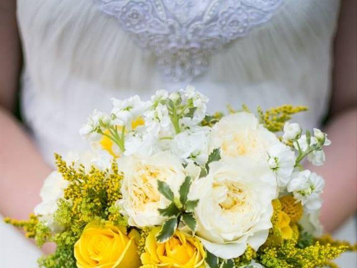 Tmx 1425421102842 10690344101006256196154165755656418421520216n Porter, Maine wedding florist